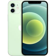 Б/У Apple iPhone 11 64 Gb Green (5)