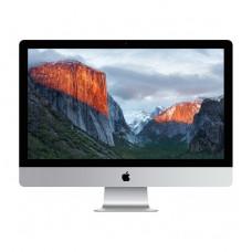 """Б/У Моноблок Apple iMac 27"""" 5K Display Late 2015 (MK472) (5)"""
