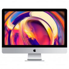 """Б/У Моноблок Apple iMac 27"""" Retina 5K Early 2019 (MRQY2) (5)"""
