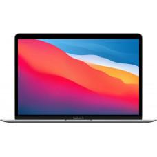 "Ноутбук Apple MacBook Air 13"" M1 Chip 256GB Space Gray 2020 (MGN63)"