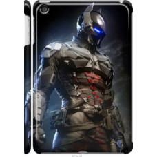 Чехол на Apple iPad mini 3 Рыцарь (4075c-54)