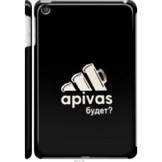 Чехол на Apple iPad mini 3 А пивас (4571c-54)