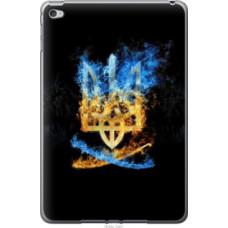 Чехол на Apple iPad mini 4 Герб (1635u-1247)