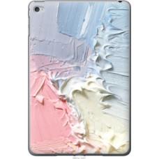 Чехол на Apple iPad mini 4 Пастель (3981u-1247)