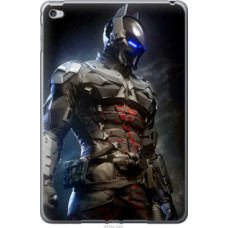 Чехол на Apple iPad mini 4 Рыцарь (4075u-1247)