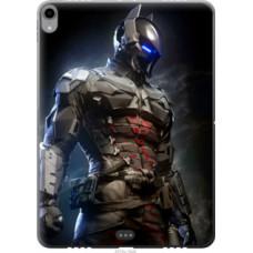 Чехол на Apple iPad Pro 11 2018 Рыцарь (4075u-1626)