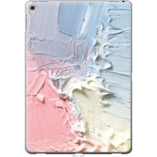 Чехол на Apple iPad Pro 12.9 Пастель (3981u-362)