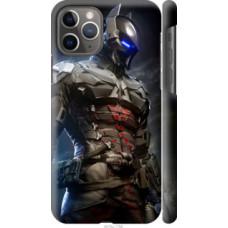Чехол на Apple iPhone 11 Pro Рыцарь (4075c-1788)