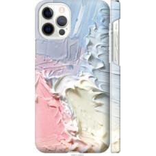 Чехол на Apple iPhone 12 Pro Пастель (3981c-2052)