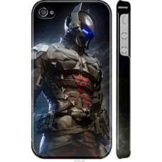 Чехол на iPhone 4 Рыцарь (4075c-15)