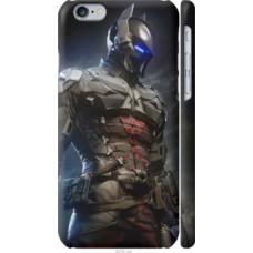 Чехол на iPhone 6 Рыцарь (4075c-45)