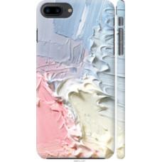 Чехол на iPhone 8 Plus Пастель (3981c-1032)