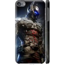 Чехол на iPod Touch 6 Рыцарь (4075c-387)