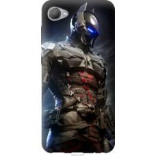 Чехол на HTC Desire 12 Рыцарь (4075u-1476)