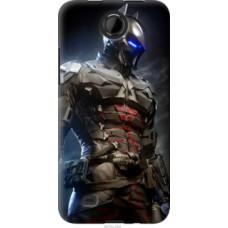 Чехол на HTC Desire 300 Рыцарь (4075u-224)