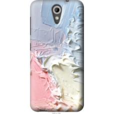 Чехол на HTC Desire 620 Пастель (3981u-186)