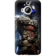 Чехол на HTC One M9 Plus Рыцарь (4075u-134)