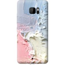 Чехол на HTC U Ultra Пастель (3981u-833)