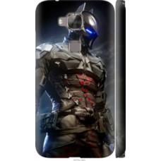 Чехол на Huawei G8 Рыцарь (4075c-493)
