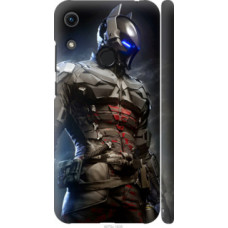 Чехол на Huawei Honor 8A Рыцарь (4075c-1635)