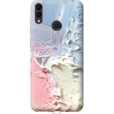 Чехол на Huawei Honor 8C Пастель (3981u-1590)