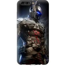 Чехол на Huawei Honor V9 / Honor 8 Pro Рыцарь (4075u-1246)