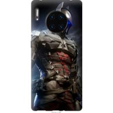 Чехол на Huawei Mate 30 Pro Рыцарь (4075u-1796)