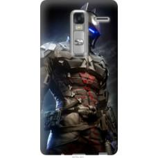 Чехол на LG Zero Рыцарь (4075u-476)