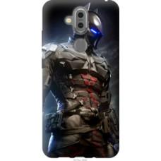 Чехол на Nokia 7.1 Plus Рыцарь (4075u-1606)
