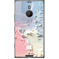Чехол на Nokia Lumia 1520 Пастель (3981u-314)