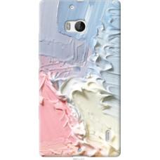 Чехол на Nokia Lumia 930 Пастель (3981u-311)