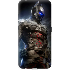 Чехол на Nokia 2.2 Рыцарь (4075u-1706)