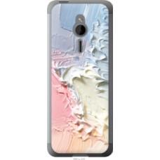 Чехол на Nokia 230 Пастель (3981u-339)