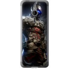 Чехол на Nokia 230 Рыцарь (4075u-339)