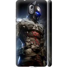 Чехол на Nokia 3.1 Рыцарь (4075c-1530)