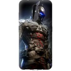 Чехол на Nokia 3.2 Рыцарь (4075u-1705)