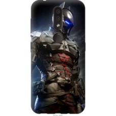 Чехол на Nokia 4.2 Рыцарь (4075u-1680)