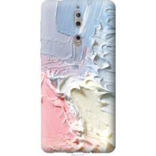 Чехол на Nokia 8 Пастель (3981u-1115)