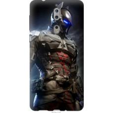 Чехол на Nokia 8 Рыцарь (4075u-1115)