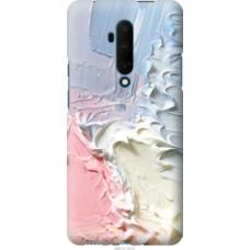 Чехол на OnePlus 7T Pro Пастель (3981u-1810)