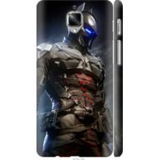 Чехол на OnePlus 3T Рыцарь (4075c-1617)