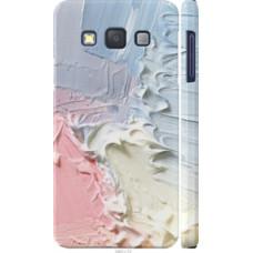 Чехол на Samsung Galaxy A3 A300H Пастель (3981c-72)