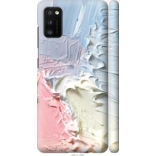 Чехол на Samsung Galaxy A41 A415F Пастель (3981c-1886)
