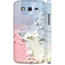 Чехол на Samsung Galaxy Grand 2 G7102 Пастель (3981c-41)