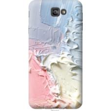 Чехол на Samsung Galaxy J7 Prime Пастель (3981u-610)