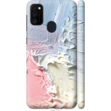 Чехол на Samsung Galaxy M30s 2019 Пастель (3981c-1774)