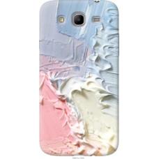 Чехол на Samsung Galaxy Mega 5.8 I9150 Пастель (3981u-309)