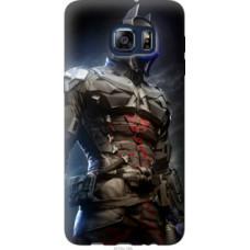 Чехол на Samsung Galaxy S6 Edge Plus G928 Рыцарь (4075u-189)