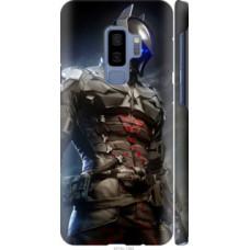 Чехол на Samsung Galaxy S9 Plus Рыцарь (4075c-1365)