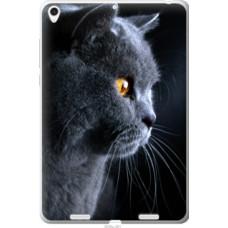 Чехол на Xiaomi Mi Pad Красивый кот (3038u-361)